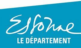 Département de l'Essonne