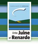 Entre Juine et Renarde